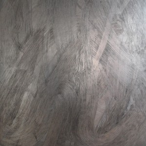 LichtEND1_Beitragsbild2