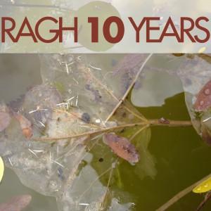 Ragh 10 Jahre 1000px