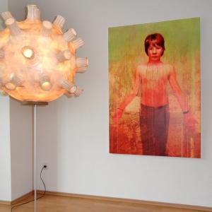 Atelier_Wohnung Frank Oehlmann_klein