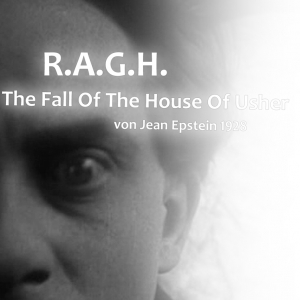 RAGH_Usher_wordpress