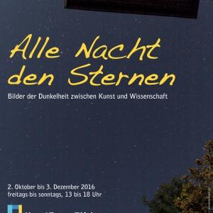 alle-nacht-den-sternen_din-a4-kopie