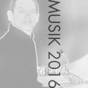 musih-2016